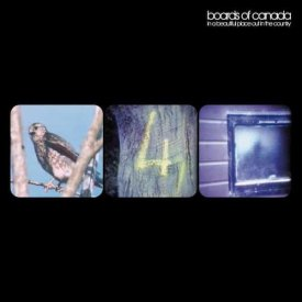 BOARDS OF CANADA / In A Beautiful Place Out In The Country (12inch+DL)