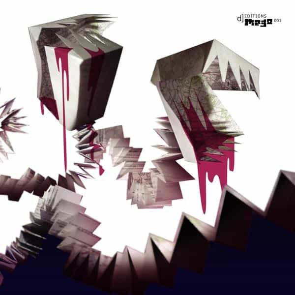 SILVIA FASSLER & BILLY ROISZ / Skylla (CD) - sleeve image