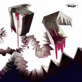 SILVIA FASSLER & BILLY ROISZ / Skylla (CD)