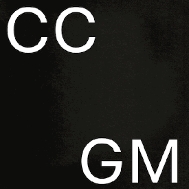 CHARLES COHEN / Group Motion (LP)