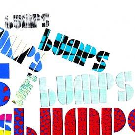 BUMPS / Bumps (CD)