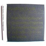 ANLA COURTIS & BJ NILSEN / Brombron 27: Nijmegen Pulse (CD)
