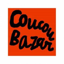 JEAN DUBUFFET / Coucou Bazar (2CD)