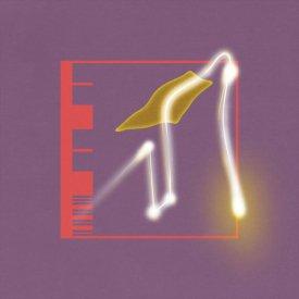 STEVE MOORE / Pangaea Ultima (CD/LP)