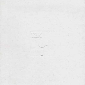 Various / Untitled (CD)