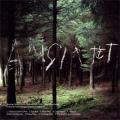 渡邊琢磨 / Ansiktet (CD)