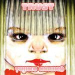 TUJIKO NORIKO / Trust (CD)