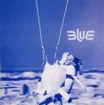 BLUE / Resistance (2LP)