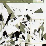PURE / live recordings september2k (CD)