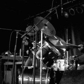 UPPERGROUND ORCHESTRA / The Eupen Takes (LP)