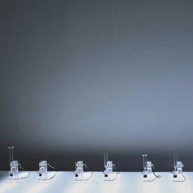 NICOLAS BERNIER / Frequencies (a / fragments) (CD)