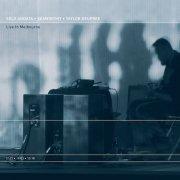 SOLO ANDATA, SEAWORTHY, TAYLOR DEUPREE / Live In Melbourne (CD)