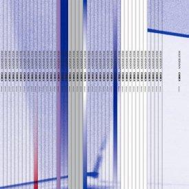 HOLLY HERNDON / Chorus (12 inch)