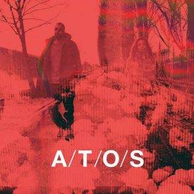 A/T/O/S / A Taste of Struggle (3x10 inch)