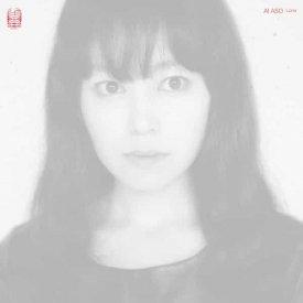 AI ASO (朝生 愛) / Lone (LP)