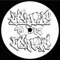 EeOo / Workout EP (12 inch)
