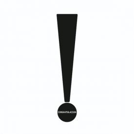 CONRAD SCHNITZLER / Congratulacion (CD/LP)
