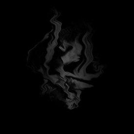 KILLING SOUND / Killing Sound (2x12