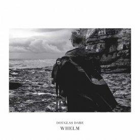 DOUGLAS DARE / Whelm (CD)