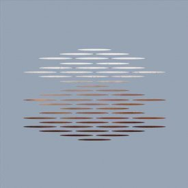 DEAF CENTER / Recount (CD/LP)