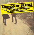 V.A. / Sounds Of Silence (LP)
