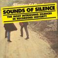 Various / Sounds Of Silence (LP)
