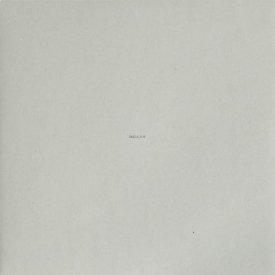 SND / 4,5,6 (3LP Clear Vinyl) - sleeve image