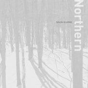 TAYLOR DEUPREE / Northern (CD)