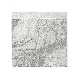 THOUGHT BROADCAST / Votive Zero (LP)