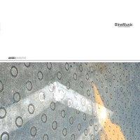ANDO (TAYLOR DEUPREE) / Habitat (CD)