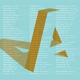RUTGER ZUYDERVELT / Stay Tuned (CD)