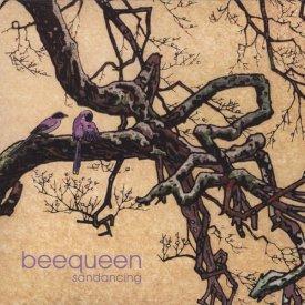 BEEQUEEN / Sandancing (CD)