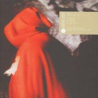 FAUGUST / Devotions (1984 - 2006) (10 inch)
