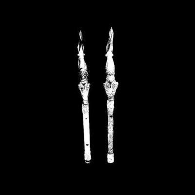 RAINFOREST SPIRITUAL ENSLAVEMENT / The Plant With Many Faces (LP)