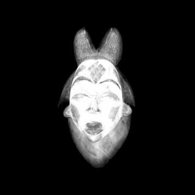 RAINFOREST SPIRITUAL ENSLAVEMENT / Folklore Venom (LP)