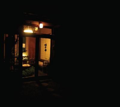 SUGAI KEN / 時子音-Tokishine (CD)