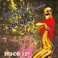 JOHN GIBBS and the Unlimited Sound of Steel Orchestra / J'Ouvert (12