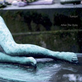 LOCUST / After The Rain (CD/LP)