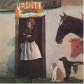 VASHTI BUNYAN / Just Another Diamond Day (LP)