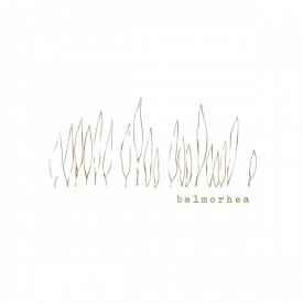 BALMORHEA / Balmorhea (CD/LP)