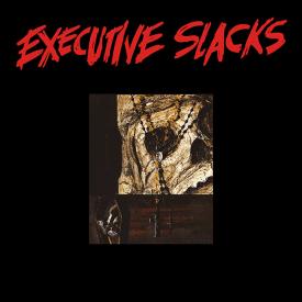 EXECUTIVE SLACKS / Executive Slacks (12 inch)
