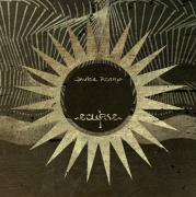 JAVIER BERGIA / Eclipse (CD)