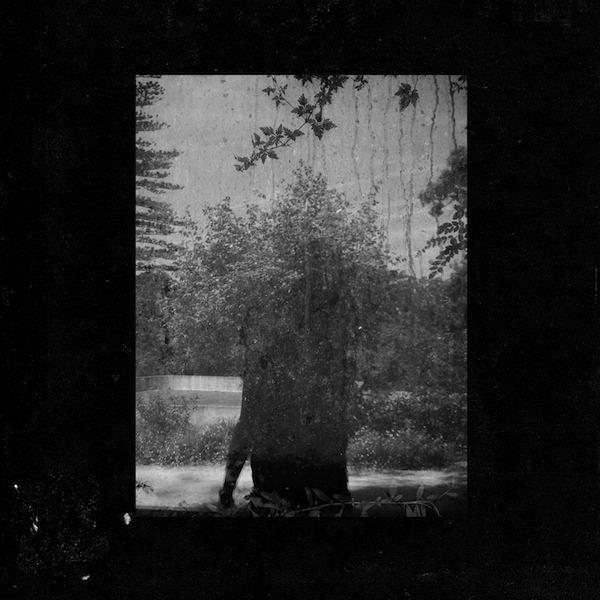 GROUPER / Ruins (CD/LP)