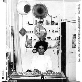 ARIEL KALMA / An Evolutionary Music (Original Recordings: 1972 - 1979) (2CD/2LP)