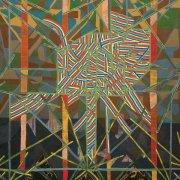 FRANK BRETSCHNEIDER + STEVE RODEN / Suite Nuit (CD)