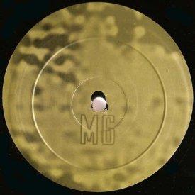 MAURIZIO / M6 (12 inch)
