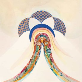 KAITLYN AURELIA SMITH / Euclid (LP+DL)