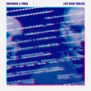 SHERWOOD & PINCH / Late Night Endless (2LP+DL)