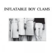 INFLATABLE BOY CLAMS / Inflatable Boy Clams (2x7