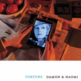DAMON & NAOMI / Fortune (CD/LP)